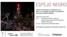 http://www.alejandrogarciacontreras.com/files/gimgs/th-1_1010100_10152460548033134_2827010382333980822_n.jpg