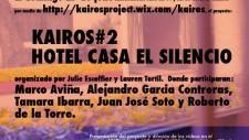 http://www.alejandrogarciacontreras.com/files/gimgs/th-1_10527800_10204133198952652_7439446487188790740_n.jpg