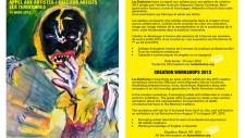 http://www.alejandrogarciacontreras.com/files/gimgs/th-1_267921_10151511088828134_236360536_n.jpg