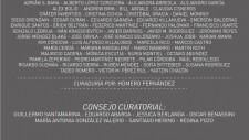 http://www.alejandrogarciacontreras.com/files/gimgs/th-1_599752_505722509464314_1449368155_n.jpg