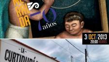 http://www.alejandrogarciacontreras.com/files/gimgs/th-1_invitacion.jpg