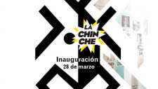 http://www.alejandrogarciacontreras.com/files/gimgs/th-1_la-chinche-expo.jpg